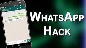 whatsapp hacking tamil news