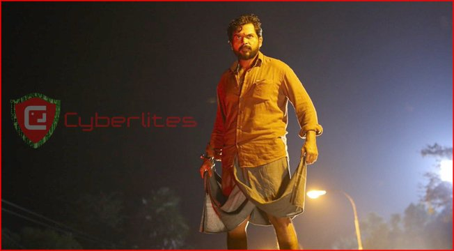 kaithi full movie hd download