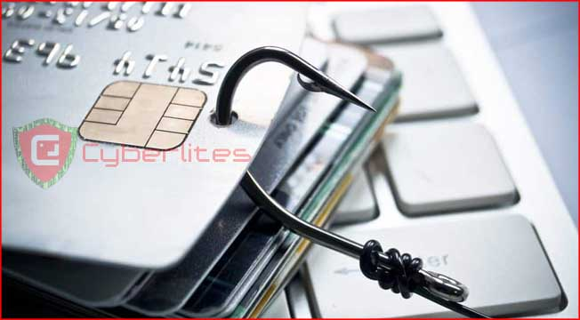 INDIAN ATM CARD DETAILS FOR SALE IN DEEP WEB