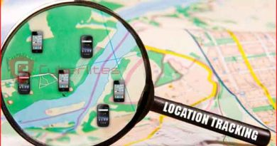 Location tracking tricks tamil