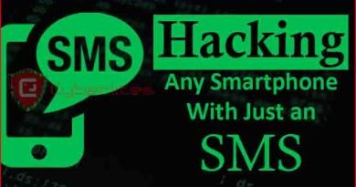 hacking tips tamil