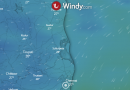 Windy App-ஐ பயன்படுத்துபவரா நீங்கள்? Windy இப்படித்தான் வானிலை அறிக்கையை கொடுக்கின்றார்கள்!