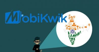 Mobikwik பயனாளர்களின் தகவல்கள் இணையதளத்தில் கசிந்துள்ளது..