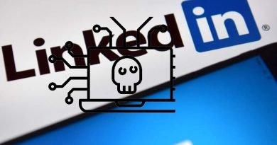 Linkedin தகவல்கள் dark web-ல் கசிந்தது!