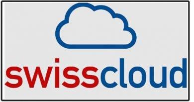 பிரபல Hosting வழங்கும் Swiss Cloud நிறுவனத்தை பதம் பார்த்த ஹேக்கர்கள்!